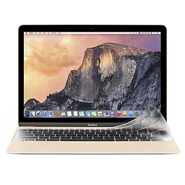 Moshi ClearGuard MacBook 12