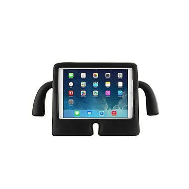 LockerCase The Lil Scholar iPad Mini, Black
