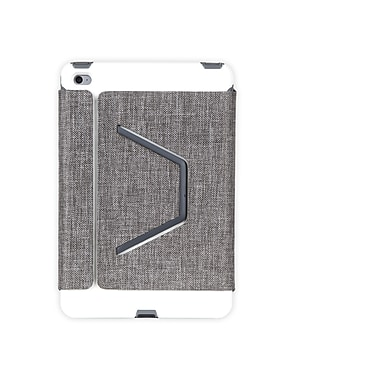 Otterbox Symmetry Folio iPad Mini 4, White/Grey