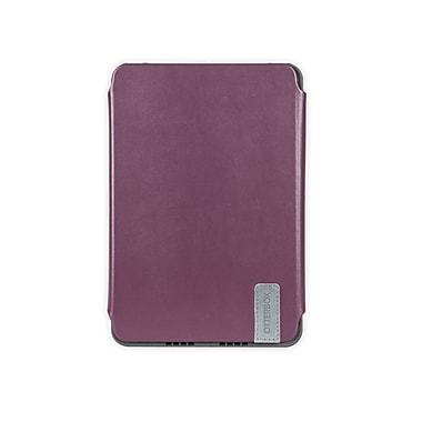 Otterbox Symmetry Folio iPad Mini 4, Purple
