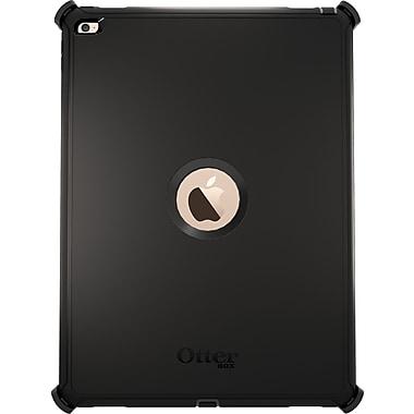 OtterBox – Étui Defender pour iPad Pro, noir