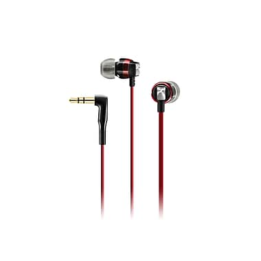 In Ear Headphones CX 3.00, Red