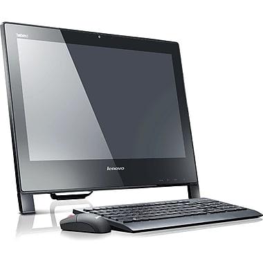 Lenovo Refurbished M91Z AIO PC, Core i5-2400S, 2.50GHz, 4GB DDR3, 500GB