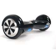 "SoloGear The SOLO S1 Hoverboards, 10.62"" x 27.55"" x 10.62"""