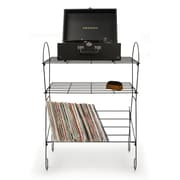 Crosley Wirecord 37'' Shelving Unit