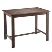 Wildon Home   Conway Counter Height Dining Table