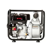 A-iPower 265 GPM Water Pump