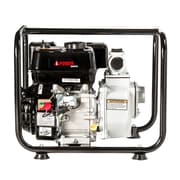 A-iPower 132 GPM Water Pump
