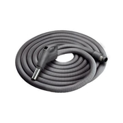 Broan Current Carrying Hose