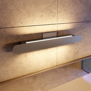 VONNLighting Scheddi LED Aura Bath Vanity Light