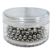 Epicureanist Decanter Cleaning Balls