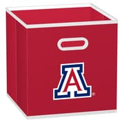 My Owners Box College Storeits Fabric Drawer; Wyoming