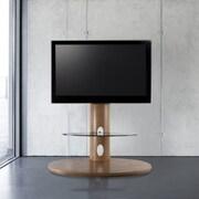 AVF Affinity Chepstow TV Stand