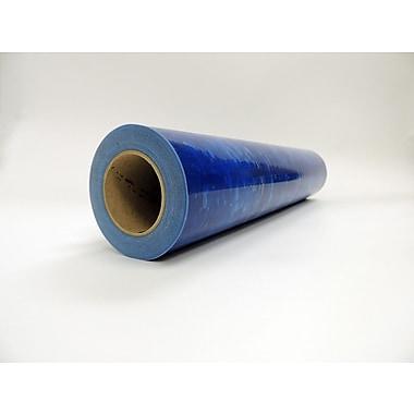 Presto – Pellicule de protection pour bois franc/plancher/surface