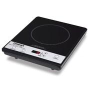 Cuisinart – Table de cuisson à induction (CIC-200C)