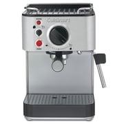Cuisinart Espresso Maker (EM-100C)