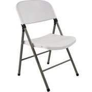 Wee's Beyond Folding Chair
