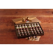 Harry and David Deluxe Signature Chocolate Truffles (17437W)