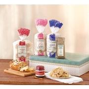 Wolferman Berry Breakfast Box (32425W)