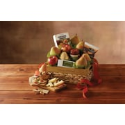 Harry and David Deluxe Signature Gift Basket (4205G)