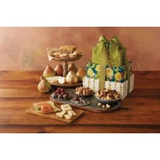 Harry and David Deluxe Tower of Treats Gift (426G)