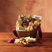 Harry and David Classic Favorites Gift Basket (5000G)