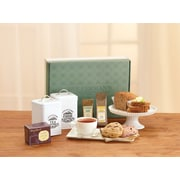 Wolferman Coffee and Tea Gift Set (50917W)