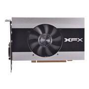 XFX AMD Radeon R7 250X DDR3 PCI Express 3.0 x16 2GB Graphic Card
