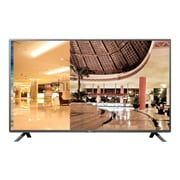 "LG LX330C 60"" Full HD LED LCD TV, Glossy Titan"