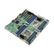 Intel SSI EEB Server Motherboard, 1TB DDR4 (DBS2600CWTR) by