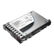 "HP® 816889-B21 240GB 2 1/2"" SATA Internal SSD"