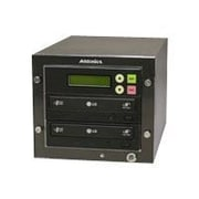 Addonics® DigiCopier I CD/DVD Duplicator (DGC1)