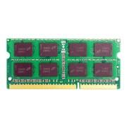 VisionTek® 900849 8GB (1 x 8GB) DDR3L SDRAM SODIMM DDR3L-1866/PC3-14900 Notebook RAM Module