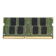 VisionTek® 900851 4GB (1 x 4GB) DDR4 SDRAM SODIMM DDR4-2133/PC3-17000 Notebook RAM Module