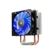 Enermax ETS-N30-II Compact Cooling Fan/Heatsink (ETS-N30R-TAA)