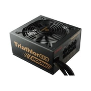 Enermax Triathlor ATX12V & EPS12V Modular Power Supply, 800 W (ETL800EWT-M)