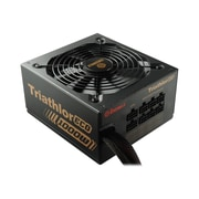 Enermax Triathlor ATX12V & EPS12V Modular Power Supply, 1000 W (ETL1000EWT-M)