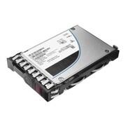 """HP® 822559-B21 800GB 2 1/2"""" SAS 12 Gbps Internal SSD"""