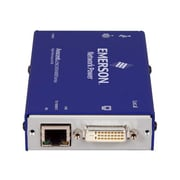 Avocent® 4000 Series Single DVI/USB Audio Extender (LV4010P-001)