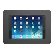 Compulocks® Rokku Wall Mount iPad Enclosure (250MROKB)