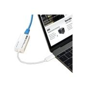 Tripp Lite U436-06N-GBW USB 3.1 Gigabit Ethernet Card