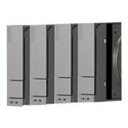 Promise® 6TB Near Line SAS Internal Hard Drive, Gray (VR2KDM4P6TSA)