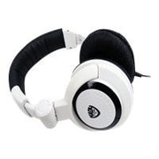 Nady® DJH-1000 Wired Over-the-Head Stereo DJ Headphone
