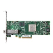 HP® StoreFabric SN1000Q 16GB 1-Port Fibre Channel Host Bus Adapter