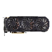 GIGABYTE™ G1 NVIDIA GeForce GTX 960 GDDR5 PCI Express 3.0 4GB Gaming Graphic Card