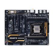 GIGABYTE™ ATX Desktop Motherboard, 64GB DDR4 (GA-X99-UD3P)