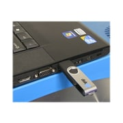 Edge DiskGO C2 16GB 16 Mbps/6 Mbps USB 2.0 Flash Drive (PE230807)