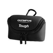Olympus® 202584 Tough Neoprene Case for Vr370 Digital Camera