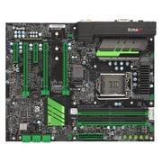Supermicro® ATX Desktop Motherboard, 64GB DDR4 (MBD-C7Z170-OCE-O)