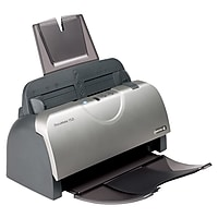 Xerox DocuMate 152i 600 dpi Document Scanner